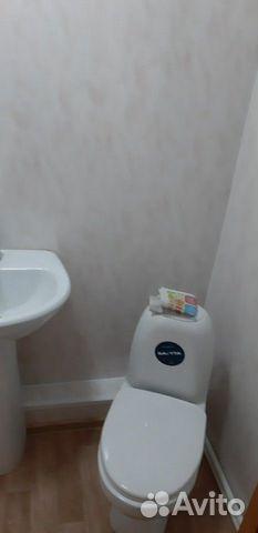 2-к квартира, 50 м², 1/2 эт. 89678352155 купить 8