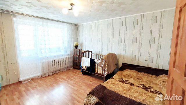2-к квартира, 51 м², 2/3 эт. 89051950241 купить 5