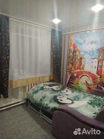 2-к квартира, 46.7 м², 1/3 эт. 89206409168 купить 4