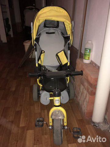 Детский велосипед 89187021208 купить 2
