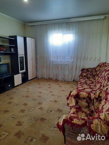 Дом 75 м² на участке 25 сот. 89889175750 купить 8