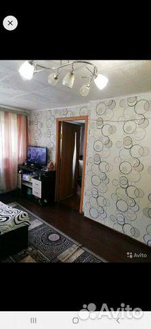 2-к квартира, 39 м², 2/2 эт.  89605338721 купить 5