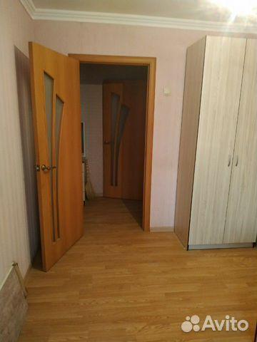 2-к квартира, 48 м², 3/10 эт.  89624403215 купить 6