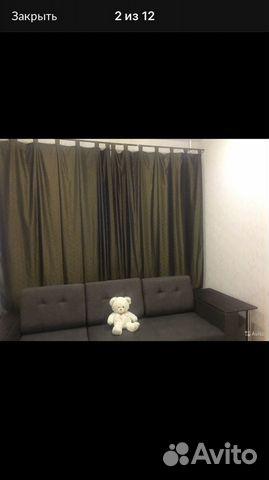 3-к квартира, 75 м², 8/9 эт.  89121222223 купить 2