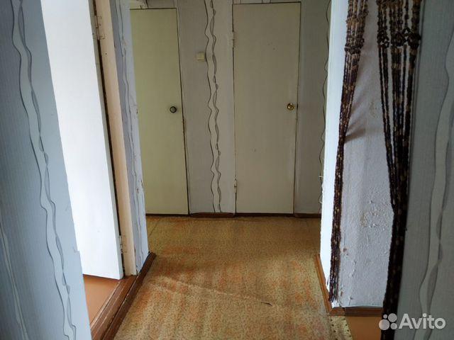 3-rums-lägenhet 55 m2, 1/2 FL.  89058772208 köp 4