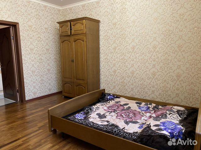 Комната 22 м² в 1-к, 2/2 эт.  89183054549 купить 3