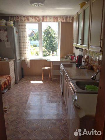 Дом 60 м² на участке 17 сот.  89835518355 купить 6