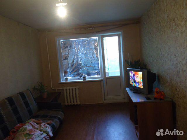 2-к квартира, 43.4 м², 4/5 эт.  купить 6