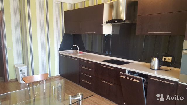 2-к квартира, 78 м², 5/10 эт.  купить 2