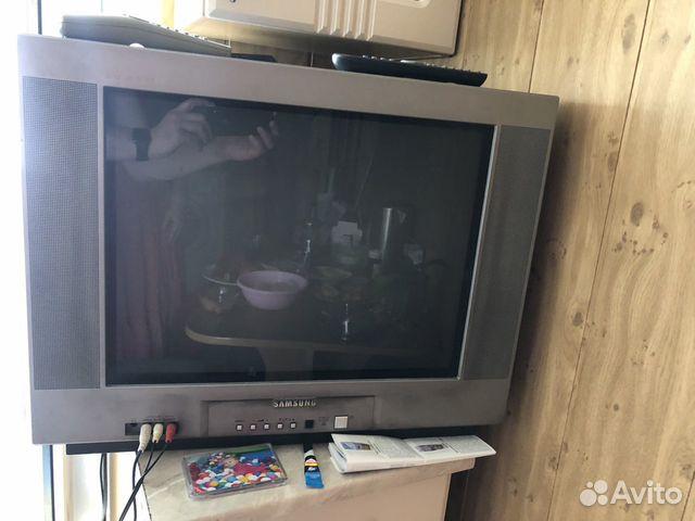 Телевизор Самсунг Plano  89257799101 купить 1