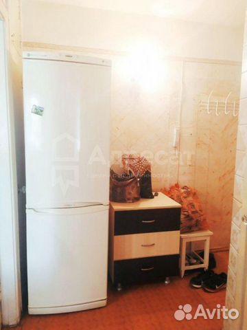 2-к квартира, 44 м², 3/5 эт.  89370820552 купить 7