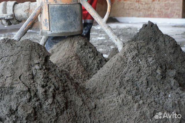Альметьевск купить бетон купить бетон в г алексин