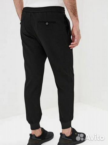 Мужские брюки Armani Exchange  89774393816 купить 3