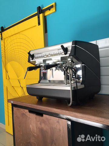 Coffee machine  buy 1