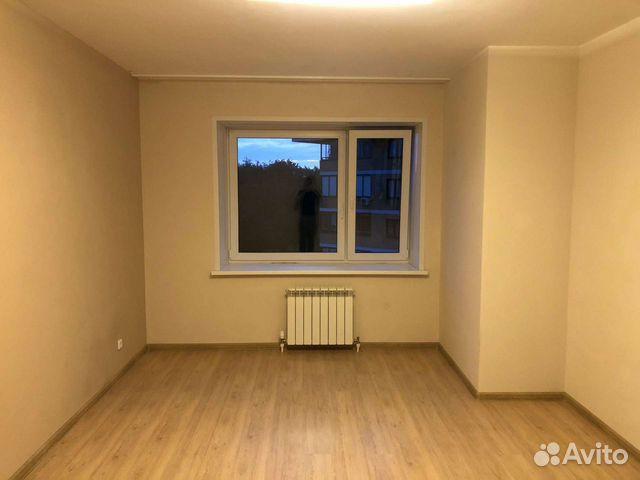 1-к квартира, 55 м², 7/9 эт.  89290777798 купить 1