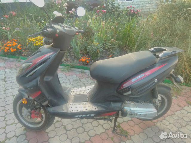 Скутер  89066821481 купить 3