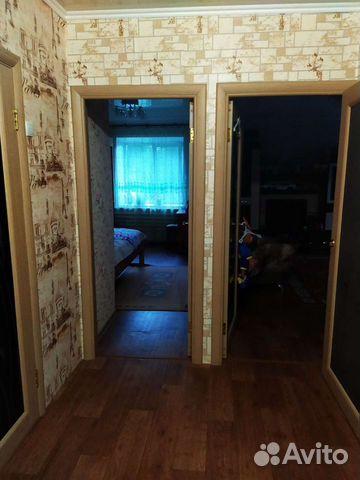 2-к квартира, 49 м², 2/2 эт.  89039569906 купить 7