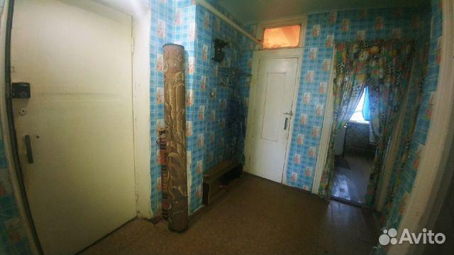 3-к квартира, 52 м², 1/2 эт.  89516943134 купить 4