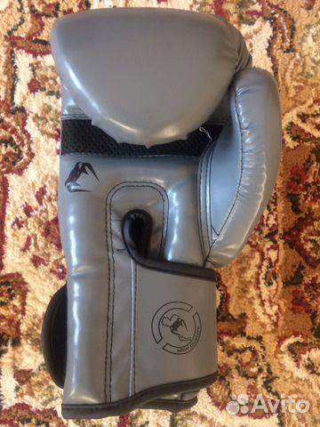 Боксерские перчатки  89640213487 купить 2