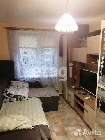 3-к квартира, 63 м², 2/5 эт.  89065268958 купить 1
