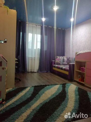 2-к квартира, 56 м², 3/10 эт.  89095048515 купить 7