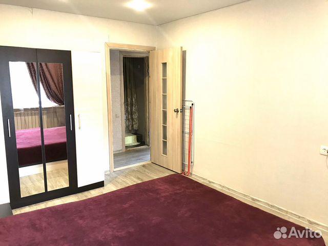 2-к квартира, 45 м², 6/9 эт.  89625173056 купить 4