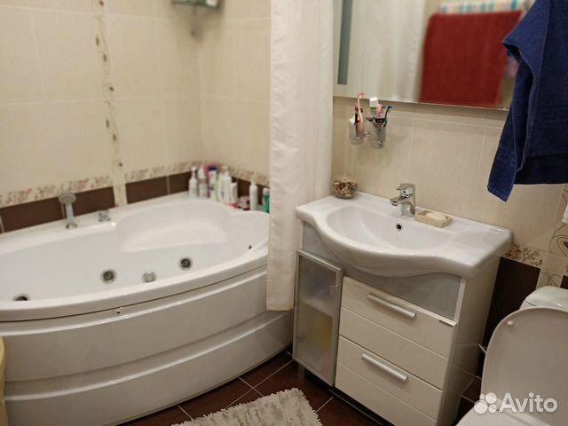 3-к квартира, 95 м², 2/5 эт.  89093540945 купить 3