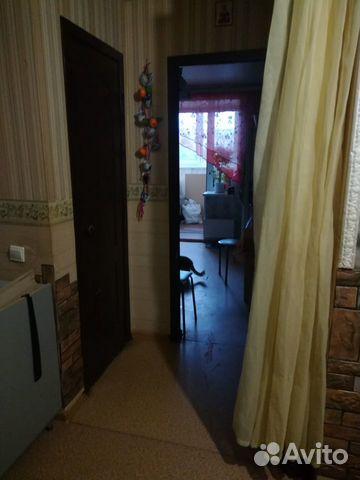 3-к квартира, 67 м², 3/5 эт.  89587486508 купить 2
