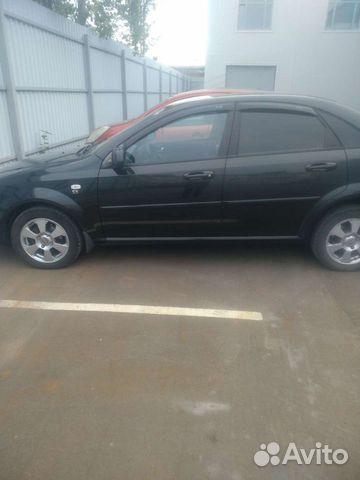 Daewoo Gentra, 2014  89062960749 купить 2