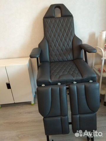 Педикюрное кресло  89655521227 купить 3