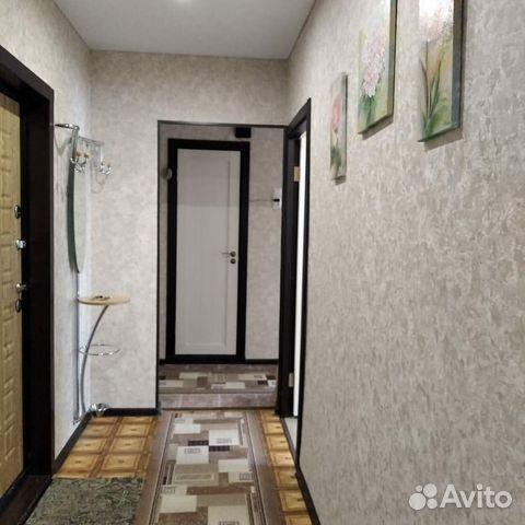 2-к квартира, 53 м², 4/9 эт.  89059873749 купить 7