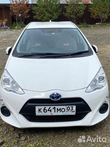 Авто под выкуп  89242004205 купить 2