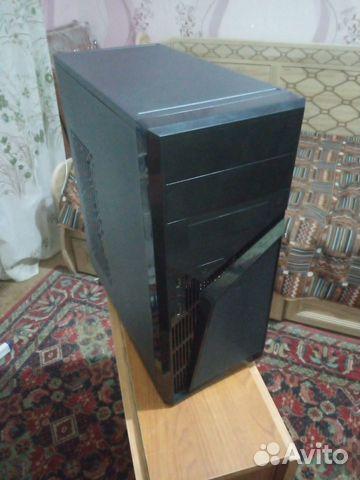 Игровой компьютер  89192145994 купить 1