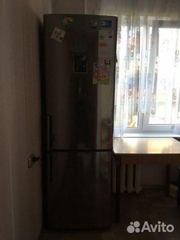4-room apartment, 69 m2, 2/9 et.  89120153625 buy 5