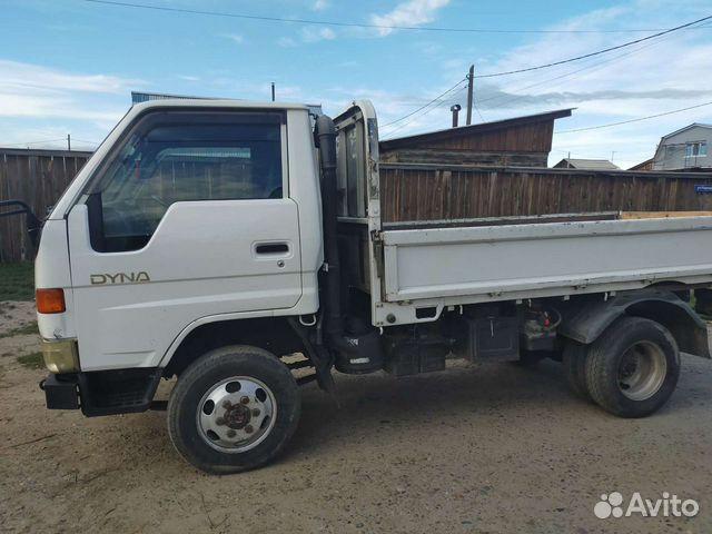 Продам грузовик  89644044966 купить 1