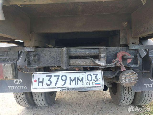 Продам грузовик  89644044966 купить 3