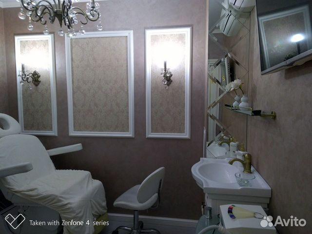 Продам салон красоты  89635677959 купить 5