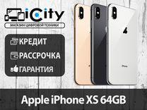 iPhone Xs 64GB - Все Цвета