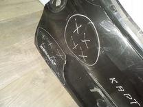Крышка багажника бу Renault Kaptur OEM 901523137R