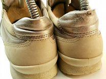Кроссовки туфли ecco — Одежда, обувь, аксессуары в Санкт-Петербурге