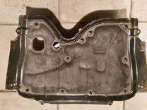 LADA X-RAY защита двигателя оригинал — Запчасти и аксессуары в Чебоксарах