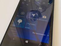 Lumia 640 ds lte