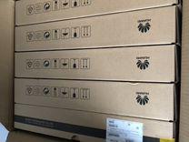 Коммутаторы Huawei S2350-28TP-EI-AC новые