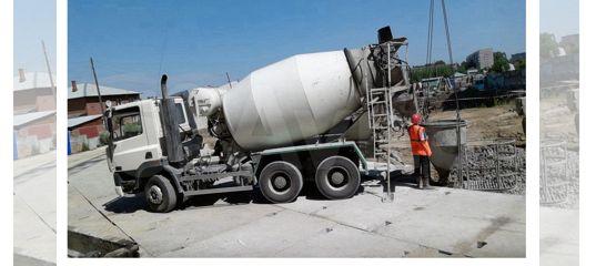 Бетон купить гатчина цена жби бетон купить тверь