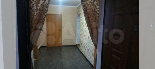 Дом 100 м² на участке 8 сот. в Ставропольском крае | Недвижимость | Авито
