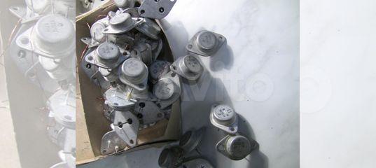 Стабилизатор напряжения на кт825г тульские стабилизаторы напряжения штиль