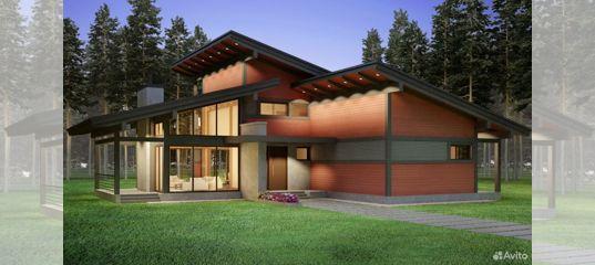 Инвестирую строительные проекты звонок онлайн хоум кредит