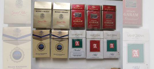 Куплю сигареты 555 капитан блэк сигареты купить в харькове