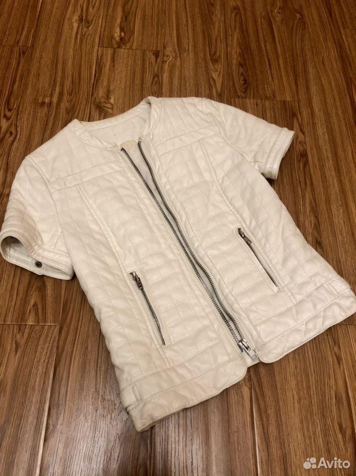 Куртка  89180464634 купить 1