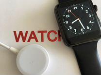 IWO Smart watch 5